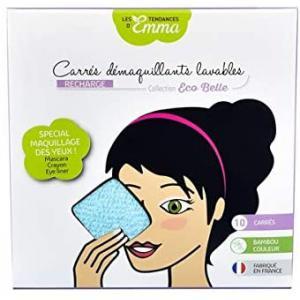Les tendances d'Emma - 30TERCD103 - LES TENDANCES D EMMA - Recharg LES TENDANCES D EMMA - Recharg (429476)