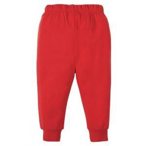 Frugi - PUS903TOM0612 - FRUGI - Pantalon de jogging co FRUGI - Pantalon de jogging co (429546)