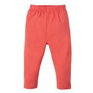 Frugi - LES901CRL23 - FRUGI - Legging Libby coton bi FRUGI - Legging Libby coton bi (429558)