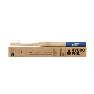 Hydrophil - 4260397790533 - HYDROPHIL - Brosse a dents en HYDROPHIL - Brosse a dents en (429666)