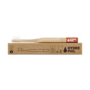 Hydrophil - 4260397790625 - HYDROPHIL - Brosse a dents sou HYDROPHIL - Brosse a dents sou (429668)