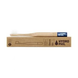 Hydrophil - 4260397790540 - HYDROPHIL - Brosse a dents sou HYDROPHIL - Brosse a dents sou (429674)