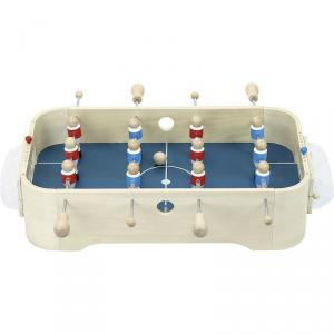 Vilac - 2376 - Grand Hockey & baby foot (431364)