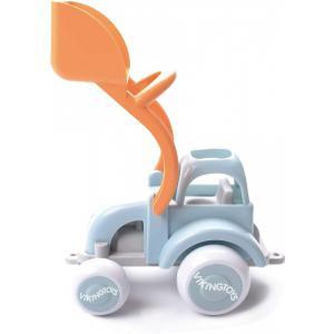 Viking Toys - V20-81255 - ECO- Tracteur 25 cm (431506)