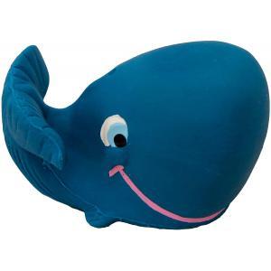 Lanco - LA91124 - Baleine bleue (431820)