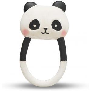 Lanco - LA90419 - Anneau panda (431842)