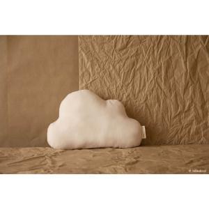 Nobodinoz - N115016 - Coussins Cloud DREAM PINK (433018)