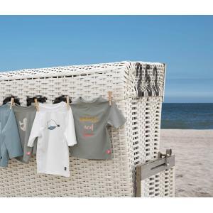 Lassig - 1431020127-12 - T-shirt anti-uv Bateau en bouteille (433200)