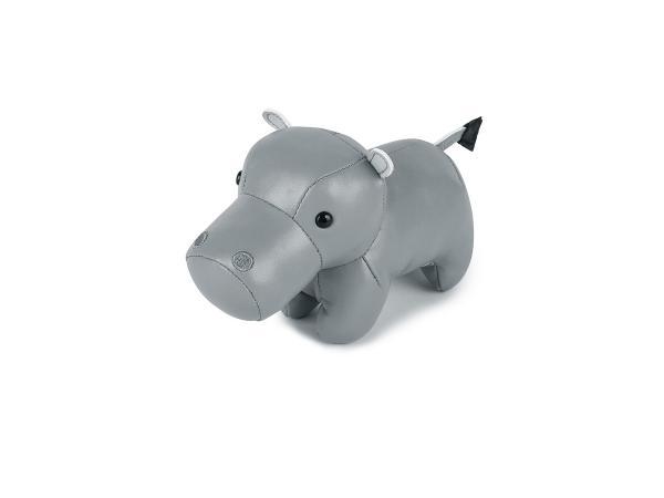 Les petits animaux - hippo