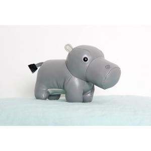 Little Big Friends - 303143 - Les Petits Animaux - Hippo (433524)