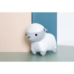 Little Big Friends - 303105 - Les Petits Animaux - Mouton (433532)