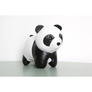 Little Big Friends - 302993 - Les Petits Animaux - Panda (433554)