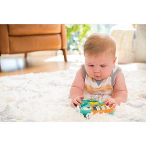 Infantino - 212011 - Toucan pour apprendre le Piano et les Chiffres (433930)