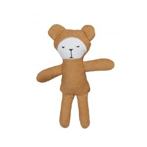 Fabelab - 2006237802 - Pocket Friend - Bear (450016)