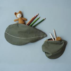 Fabelab - 2006237802 - Ami de poche ours (450016)