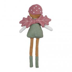 Fabelab - 2006237740 - Doll - Forest Elf (450060)