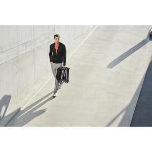 GoodBaby - 619000555 - Poussette POCKIT+ ALL-CITY Velvet Black - black (450914)