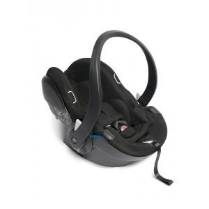 Babyzen - BU642 - Poussette complète YOYO2 taupe avec siège auto iZi Go Modular - noir 0+ 6+ - Nouveauté (451336)