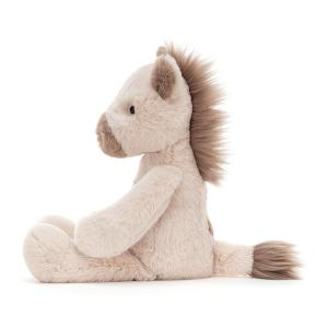 Jellycat - BILL6G - Billie Giraffe Small - 29  cm (452536)