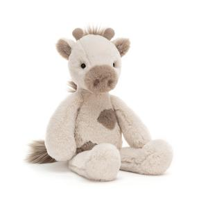 Jellycat - BILL3G - Billie Giraffe Medium - 34  cm (452538)