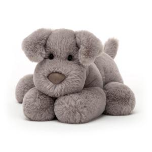 Jellycat - HUG2D - Huggady Dog - 22  cm (452546)