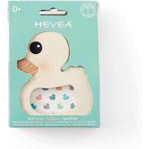 Hevea - 553163 - Anneau de dentition Ka Anneau de dentition Kawan (452902)