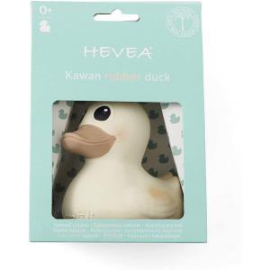 Hevea - 553160 - Jouet en caoutchouc na Jouet en caoutchouc naturel (452918)
