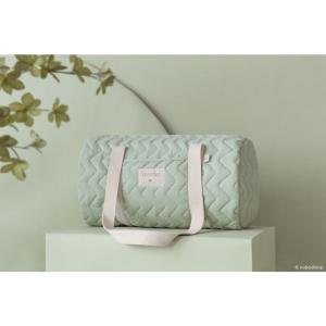 Nobodinoz - N115276 - Sac mini Los Angeles PROVENCE GREEN (453069)