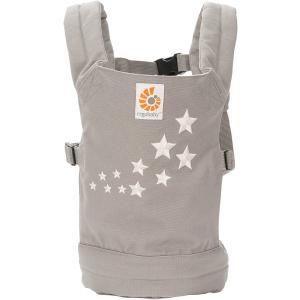 Ergobaby - DC2EPNL - Porte accessoires porte-bébé Cosmique (453296)