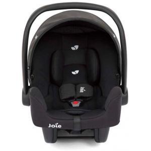 Joie - J-ISNUGCOAL - Sièges auto i-size Coque I-snug Coal (453468)
