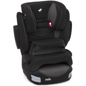Joie - J-TRILLOSHMBER - Sièges auto Trillo Shield avec Bouclier & renfort latéral Ember (453502)