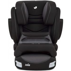 Joie - J-TRILLOSHEMBER - Sièges auto Trillo Shield avec Bouclier & renfort latéral Ember (453502)