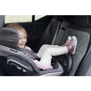 BeSafe - 11006003 - Protection pour assise et dossier de siège (453560)