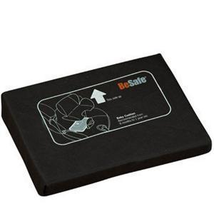 BeSafe - 10010185 - Coussin Réducteur (iZi Kid / Combi / Plus) (453626)