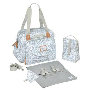 Beaba - 940259 - Sac Geneve Cherry Blossom (453740)