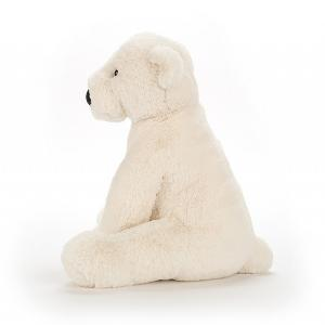Jellycat - PE2PB - Perry Polar Bear Large (453788)