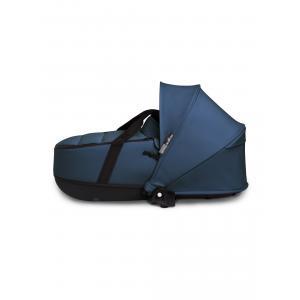 Babyzen - BZ10216-10 - YOYO Nacelle - Bleu Marine (453810)