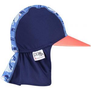 Close - 50139634 - Chapeau de soleil pop-in peaked taille m baleine - m (454174)
