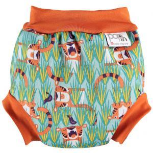 Close - 50126679 - Close maillot de bain talla xxxl tigre (454182)