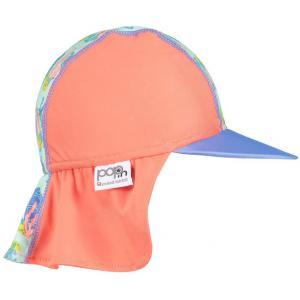 Close - 50139635 - Pop-in chapeau de soleil taille m (454186)