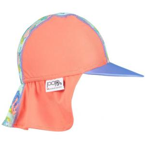 Close - 50140635 - Pop-in chapeau de soleil motif tortue taille l (454224)