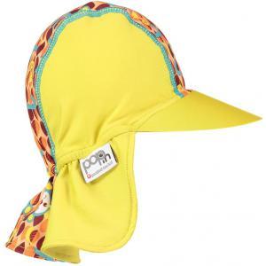 Close - 50144657 - Pop-in chapeau de soleil à visière taille xl (454226)
