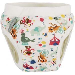 Imse Vimse - 4669234 - Pantalon d'entraînement avec poignets soft - multicolore - s/l 13/17kg (454360)
