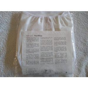 Popolini - 9006720322119 - Culotte de protection respirante (454414)