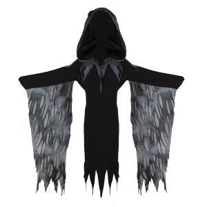 Great Pretenders - 65795 - Costume de la faucheuse, taille EU 92-104 - Ages 2-4 years (454700)