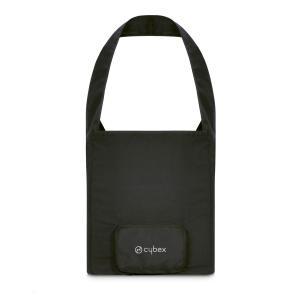 Cybex - 521000717 - Sac de transport poussette Cybex Libelle (455640)