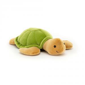 Jellycat - CEE2T - CeeCee Turtle Large (457376)