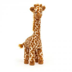Jellycat - DAK2GS - Dakota Giraffe - 48 cm (457386)