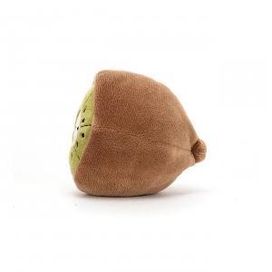 Jellycat - FABF6KI - Fabulous Fruit Kiwi (457394)