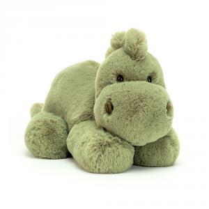 Jellycat - HUG2DINO - Huggady Dino (457428)